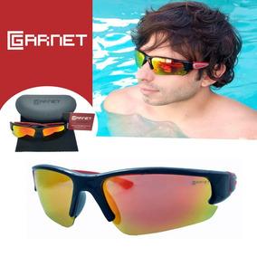 7237903eebece Oculos Colcci Garnet Polarizado De Sol - Óculos no Mercado Livre Brasil