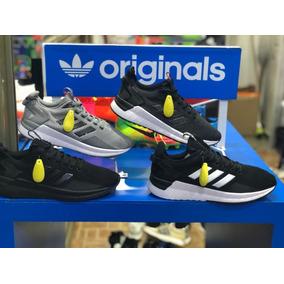 best website c89de c5853 Tenis Zapatillas adidas Questar Ride Para Hombre Y Mujer