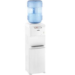 Enfriador De Agua Blanco Mabe-emdpccb