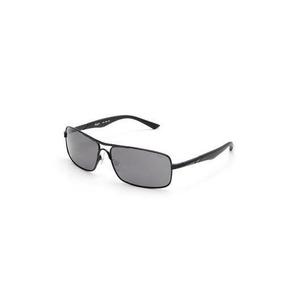 f0b38eed7cbf0 Óculos De Sol Mormaii Rigel Preto Modelo 43118503