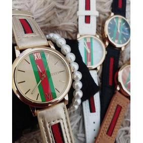 73845d20139 Relógio Gucci Feminino em São Paulo no Mercado Livre Brasil