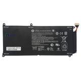 Bateria Lp03xl 805094-005 3lcp7/65/80 Hp 15-ae012la Original