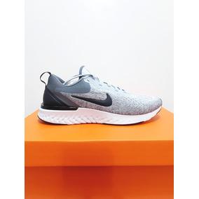 Tênis Feminino Nike Odyssey React Corrida Original N. 39 b52bc51fea8b5