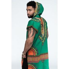 Ropa Hip Hop Medellin Hombre - Ropa Interior al mejor precio en ... 320f9386c3b