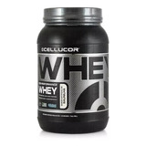Whey Cor Performance 2lb Cellucor