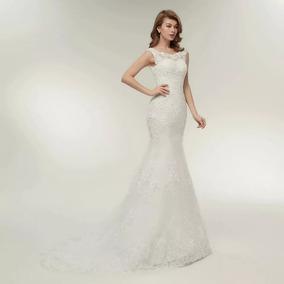 Cuanto sale alquilar un vestido de novia