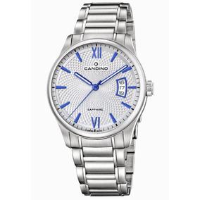 c891251673d4 Festina Depose 6642 - Relojes Candino Clásicos de Hombres en Mercado ...