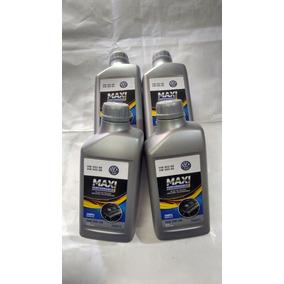 Filtro Oleo + 4 Oleo Castrol Magnatec 5w40 100% Sintético
