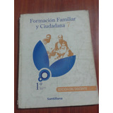 Formacion Familiar Y Ciudadana.7