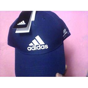 66fb12bc6a76b Vendo O Cambio Gorra adidas Original