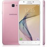 Samsung Samsung Galaxy J5 Prime Rosa