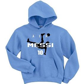 En Libre Chamarra México Messi Adidas Mercado qwxERTz