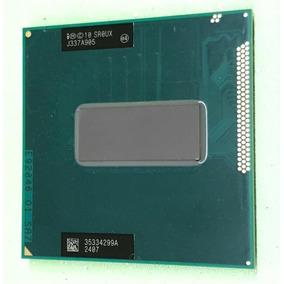 Procesador Para Laptop Intel Core I7 3630qm 2.4ghz