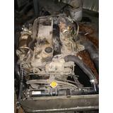Motor Isuzu 4he1 Para Camion Npr