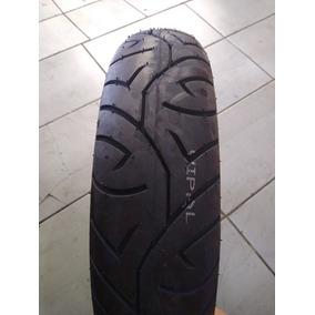 Pneu Moto 130/70/17 Traseiro Remold Twister Fazer 250