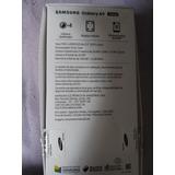 Samsung Galaxy A9 128gb 6 Ram