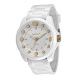 1f6b46027f1 Relógio Speedo Feminino 80552l0ebnp3 no Mercado Livre Brasil