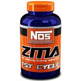 Zma - Tst Cycle - Nos - Promoção