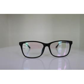 Oculos De Grau Feminino Vermelho Baratos - Óculos Preto no Mercado ... 84d809dc4f