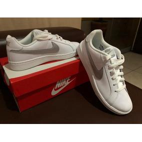 902d71ccf Nike Primo Court Leather - Zapatillas en Mercado Libre Perú