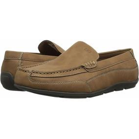 Zapato Tommy Hilfiger Casual 29 Mexicano