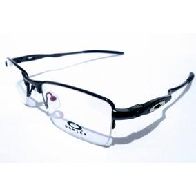 Oculos De Grau Masculino Oakley - Óculos, Usado no Mercado Livre Brasil a921f7b0cd