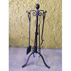 Juego de accesorios para chimenea en mercado libre m xico - Accesorios de chimeneas ...