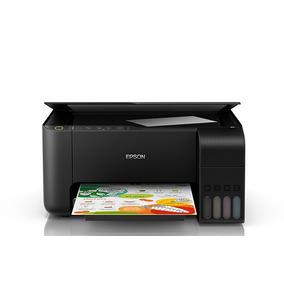 Impressora Epson L310 Bulk