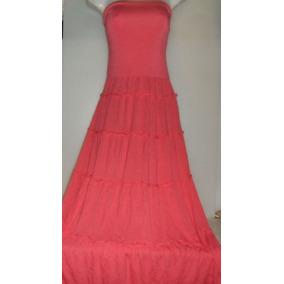 Inc International Concepts Maxi Falda Vestido Talla Xl