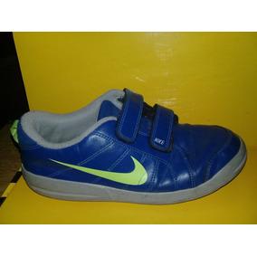 2bed8864af253 Zapatillas Nike Hombre Urbanas Salta Mujer Talle 41 - Zapatillas ...