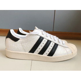 755257a5565 adidas Superstar - Original - Sem Uso!