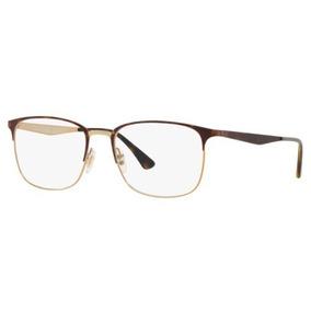 Oculos Atitude Pa 3001 De Grau - Óculos no Mercado Livre Brasil 45ec6b23ab