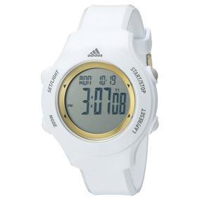3be09d5a05a Relogio Adida Feminino Esportivo - Relógio Adidas Feminino no ...