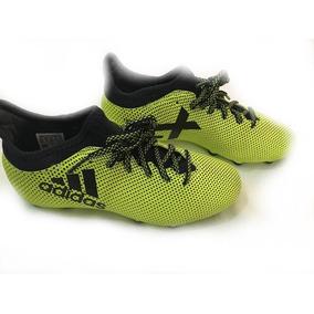 Zapato Futbol Para Niño - Zapatos Deportivos en Mercado Libre Venezuela d4ed3b582c4d2