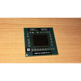 Cpu Amd A6-3420m Quad-core 1.5ghz Fs1 Notebook