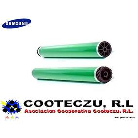 Cilindro Drum Samsung Scx 4200 4216 4300 Ml 1710 1740