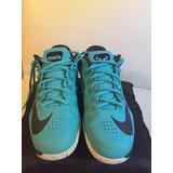 new style 04214 1aa63 Zapatillas Nike Rafa Nadal Tenis Roland Garros 2016!