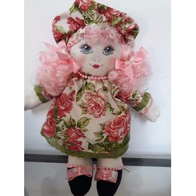 Bonecas De Pano,bonecas, Brinquedos, Meninas, Crianças,