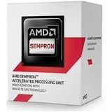 Amd Sempron 2650 Am1 Dc 1.45ghz Ati R Hd 8240 25w