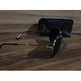 12c87236b86a1 71 Ray Ban 3267 004 - Óculos no Mercado Livre Brasil