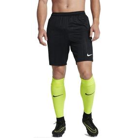 Shorts Squad Jacquard Preto Nike