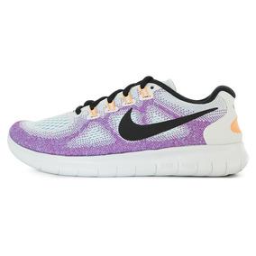 Zapatilla Nike Mujer 2017 - Zapatillas Nike de Mujer en Mercado ... 5f8f142b4600e