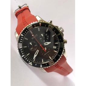 Reloj Mido Oceanstar Cuarzo