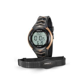 b372408dde1 Relógio Speedo Unissex Digital Monitor Cardíaco 80621g0evnp3