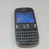 Nokia Asha 302 Câmera 3mp Wifi Bluetooth Qwerty **usado**