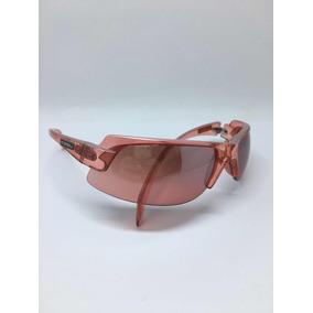 4966265296bd5 Oculos Mormaii Gamboa Air 1 De Sol - Óculos no Mercado Livre Brasil
