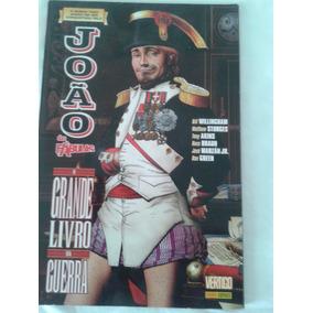 Revista Guerra Insana