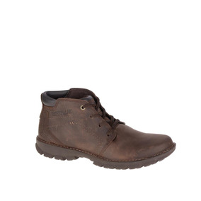 Bota Caterpillar Casuales Hombre Transform 20 P722226