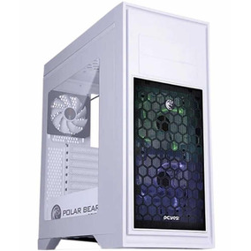 Computador Gamer I7 4790k Gtx 970 Ssc 4gb
