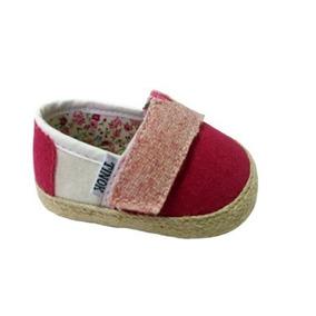 Zapatos Para Bebe Y Niños Tinok Full Style Nuevos